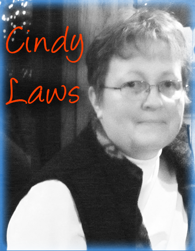 Cindy Laws